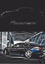 Offen Lamborghini Gallardo Echte Leinwand Bild Canvas Art Kunstdruck Leinwandbild Auto & Motorrad: Teile