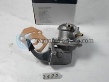 Bomba gasolina mecánica Austin Morris, Mini y Clubman