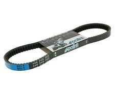 Honda Ruckus Polini Belt and 3 sets of slider weights 5.5 6.0 and 6.5 gram
