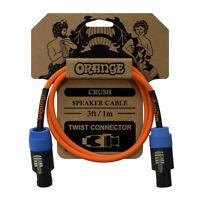 ORANGE CRUSH 35B BASS AMPLIFIER COMBO VINYL AMP COVER p//n oran012