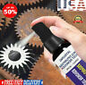 Multi-Purpose Car Rust Remover Inhibitor Maintenance Derusting Spray Cleaning