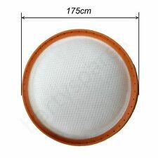 Vax POWER 7 Pets /& Famiglia U87-P7-PF di ricambio cinghie in gomma 2 per confezione per adattarsi