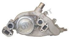 Engine Water Pump Airtex AW6010