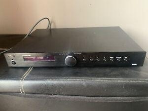 Tibo TI420 DAB/FM Radio Tuner.
