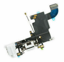 Lightning Connector / Charging Dock / Port Repair Replacement For iPhone 6S