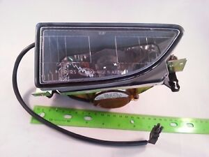 Mercedes Benz w140 AMG Fog Driving Light Left HWA 1408200756