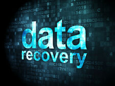 RECOVERY SOFTWARE FOR  10084905 23123341 17MB95-2.1 MAIN 40L1353DB  LSC400HM08