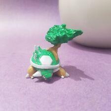 U5  Tomy Pokemon Figure 4th Gen Torterra (Battle Version)