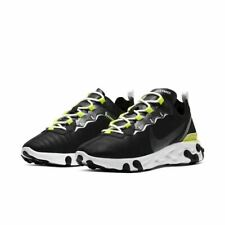 Nike React Element 55 SE CN3591 001 Womens Trainers