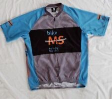 Pactimo Men s Cycling Jerseys for sale  d5382f914