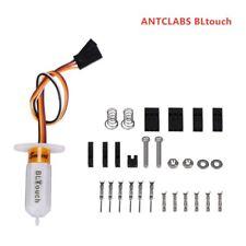 BIQU ANTCLABS BLtouch V3.1 Auto Leveling Sensor for SKR V1.4 SKR MINI E3 Ender3
