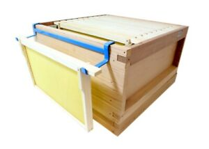 Frame Rest - National/Smith or Commercial or Langstroth/Dadant- THORNE Beehives
