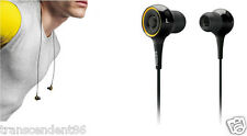 New Philips SHE6000 In-Ear Surround Sound Headphones headset MP3 music