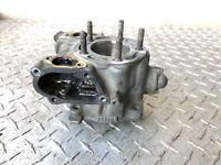 1997 Honda CR125R Top End Cylinder Jug Barrel CR125 97 CR 125 125R