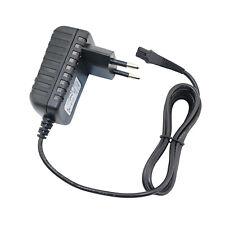 EU Plug Wall Charger Power For Braun Shaver Series 7 790cc-4 790cc-5 795cc-3