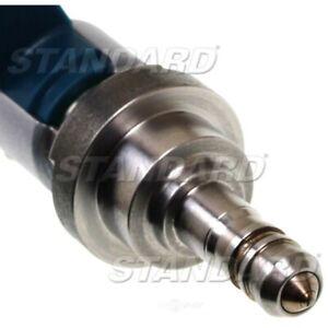 Fuel Injector Standard FJ761