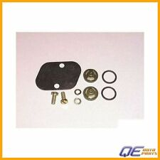 Febi Vacuum Pump Repair Kit For: Mercedes-Benz VW 220 280 Volvo 264 265 760 Golf