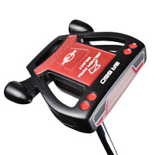 NEW Ray Cook Golf Silver Ray Select SR550 Putter