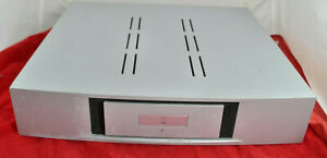 Linn Majik 4100 4 Channel Power Amplifier ORIGINAL BOXED