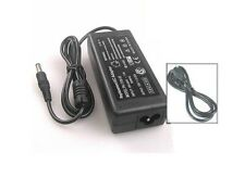 power AC adapter for Asus Rog Strix GL553VD laptop cord supply cable charger