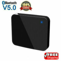 Bluetooth A2DP Music Audio Receiver Adapter for Sounddock II 30-pin Iphone dock
