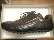 Scarpe casual da uomo Bikkembergs   Acquisti Online su eBay