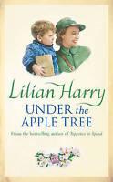 Under the Apple Tree by Lilian Harry (Paperback)