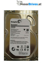 Seagate ST3000DM001 - 3 TB - SATA - 1CH166-301 - PCB 100687658 Rev. C
