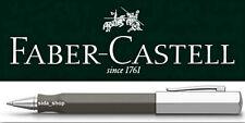 Faber-Castell ONDORO Tintenroller graubraun Sonderpreis UVP 105€ *!bestprice!*