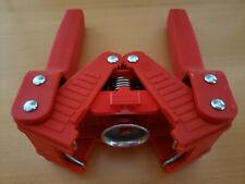 New listing Beer Bottle Capper Ferrari Red Baron Emily for Home brew bottling Crown Cap