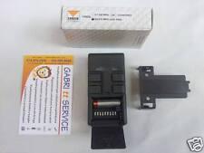 Cardin Elettronica TRQ466400 Quarzo 29,875 MHz Modello 466 TX4 Batt LR23A CE0682