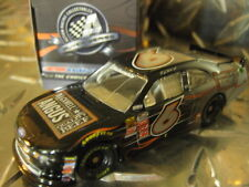 2011 Ricky Stenhouse 6Picture #6 Night Race Promo Blackwell Angus SS 1:64 Action
