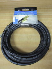 Recoton TSDV622 Video Coaxial Cable 25FT