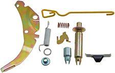 Drum Brake Self Adjuster Repair Kit fits 1974-2002 GMC P3500 C2500,C3500,K2500,K