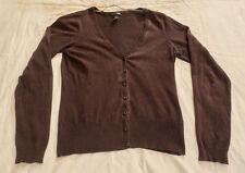 H&M Damen-Pullover & -Strickware mit Knöpfen