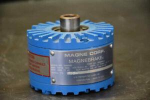 Magne 5MB90S Magnebrake Magnetic Electric Brake
