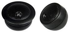 HIFONICS ts6.2t TITAN Haut-parleur 250 WATT 25mm TS 6.2t 1 paire b-produit