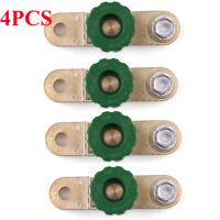 6V 12V 24V Side Post Car Battery Disconnect Switch for Auto Truck Vehicle Marine