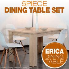 dining table dining furniture sets for sale ebay rh ebay com au