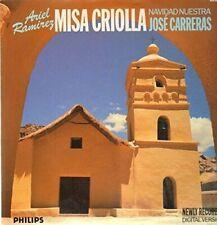 Ariel Ramirez Misa Criolla  [LP]