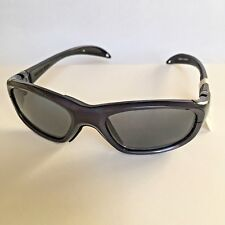 Liberty Rec Specs MAXX MX20 Glasses Frames - 51/17/125 NEW - Navy w/Tinted Lens