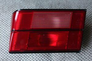 OE Classic BMW 5 Series E34 Sedan Tail Light Stop Brake Lamp RIGHT Inner HELLA