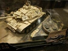 """FORCES OF VALOR 1:32 #80109 - US M60A1 PATTON TANK DIORAMA """"GREEN LIGHT"""""""