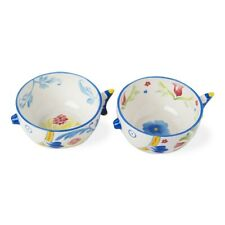 TAG Baci Fish Bowl, Choose Your Style (G11165)