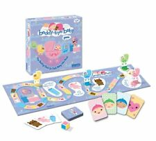 Beddy-bye Baby Game by Briar Patch Brand New Sealed