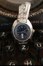 Vintage original SEIKO Hi-Beat 2206-7000 Automatic watch ladies