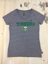 c6384fe8b9fbb Women's Portland Timbers MLS Fan Apparel & Souvenirs | eBay