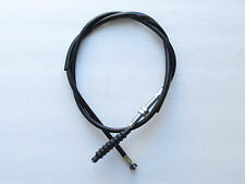 """41"""" Rear Clutch Cable for 110cc 125cc 140cc  Pit Bike 50XR CRF  41 inches  Cable"""