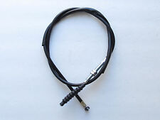 """41"""" Rear Clutch Cable for 110cc 125cc 140cc  Pit Bike 50XR CRF  Brand New"""