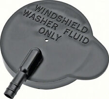 OER 3798372 1962-1984 Windshield Washer Bottle Cap Buick Olds Chevrolet Pontiac